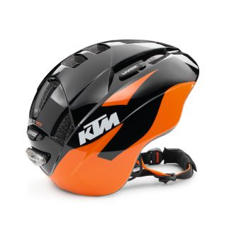 KIDS TRAINING BIKE HELMET