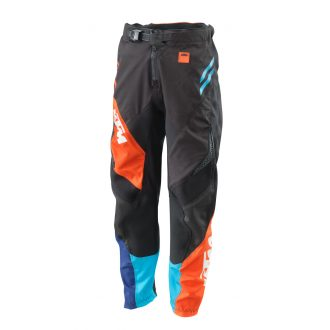KIDS GRAVITY-FX PANTS