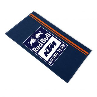 RB KTM FLETCH TOWEL