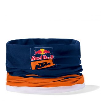 RB KTM FLETCH BANDANA