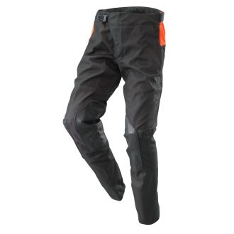 RACETECH PANTS WP