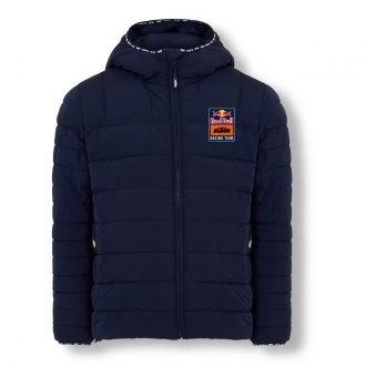 RB KTM FLETCH PADDED JACKET